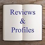 Operation Ladbroke gliders in Sicily reviews & profiles button