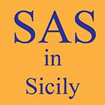 SAS Special Raiding Squadron (SRS) button