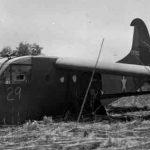 waco-glider-29-sicily-from-www_operation-ladbroke_com