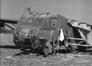 Glider 107 MS - Operation-Ladbroke_com
