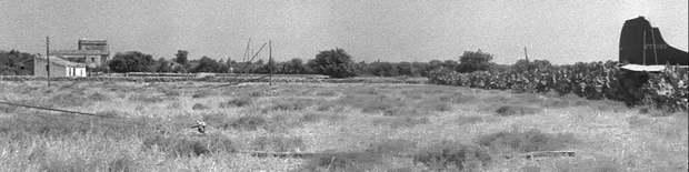 Glider Z landing track - www_Operation-Ladbroke_com